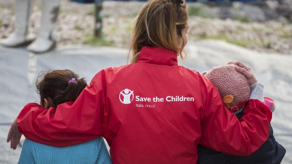 save-the-children-fundacion-juan-peran