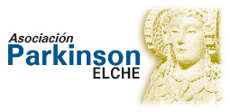 new_logo_parkinson_elx-255-1