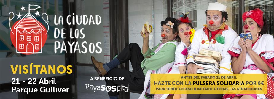 payasospital-fundcion-juan-peram