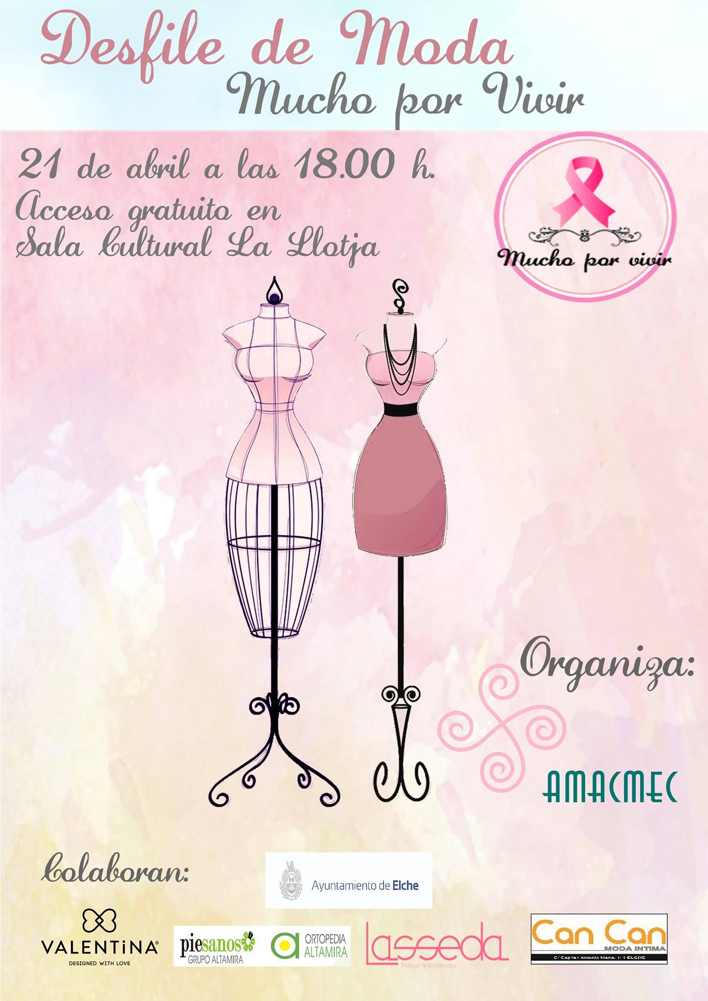 amacmec-moda-fundacion-pikolinos