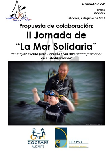mar-solidaria-upsasa-fundacion-juan-peran-pikolinos