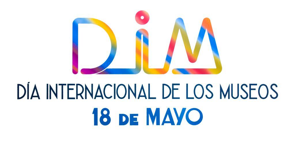 logos-dia-internacional-de-los-museos-fundacion-juan-peran-pikolinos