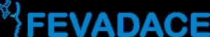 logo-fevadace-300x54