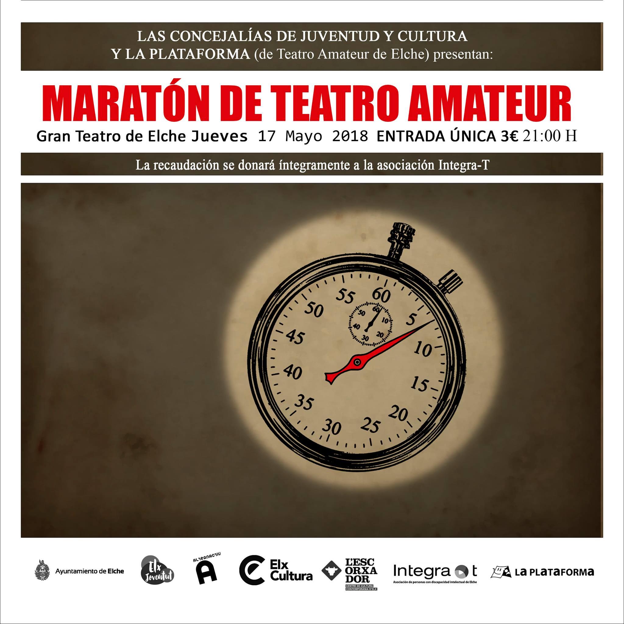 maraton-teatro-integrante-fundacion-juan-peran