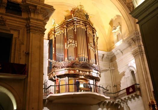 basilica-santa-1-fundacion-juan-peran-pikolinos