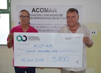 acomar-350x253