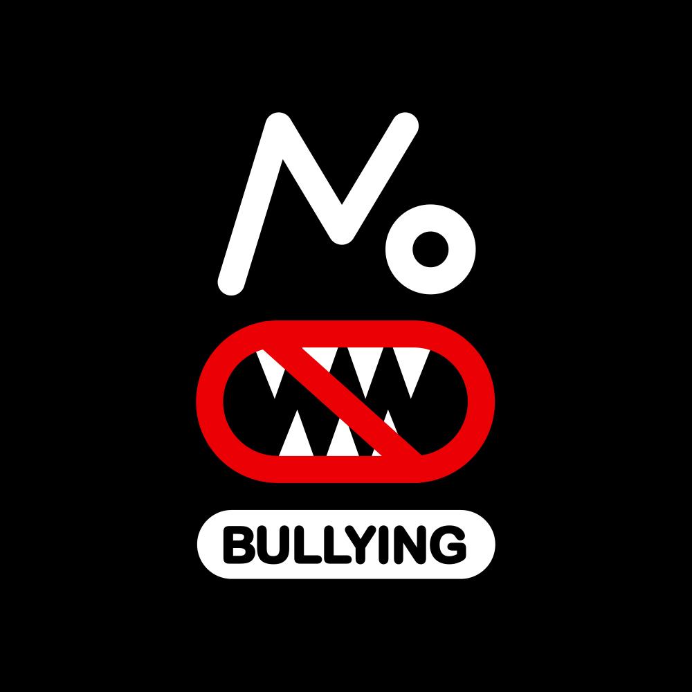 logo-nobull_negro-1