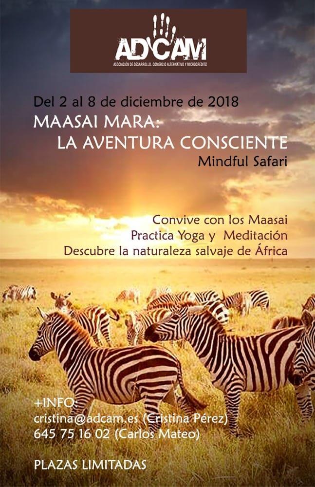 adcam-masai-mara-fundacion-juan-peran