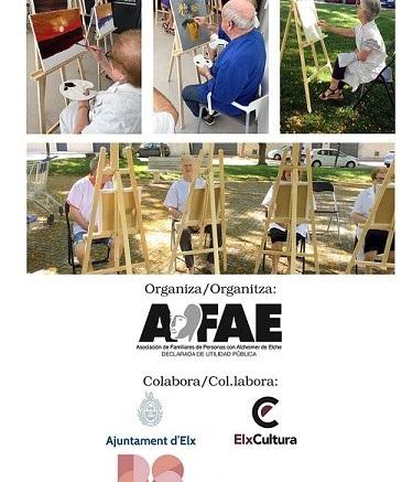 afae-exposicion
