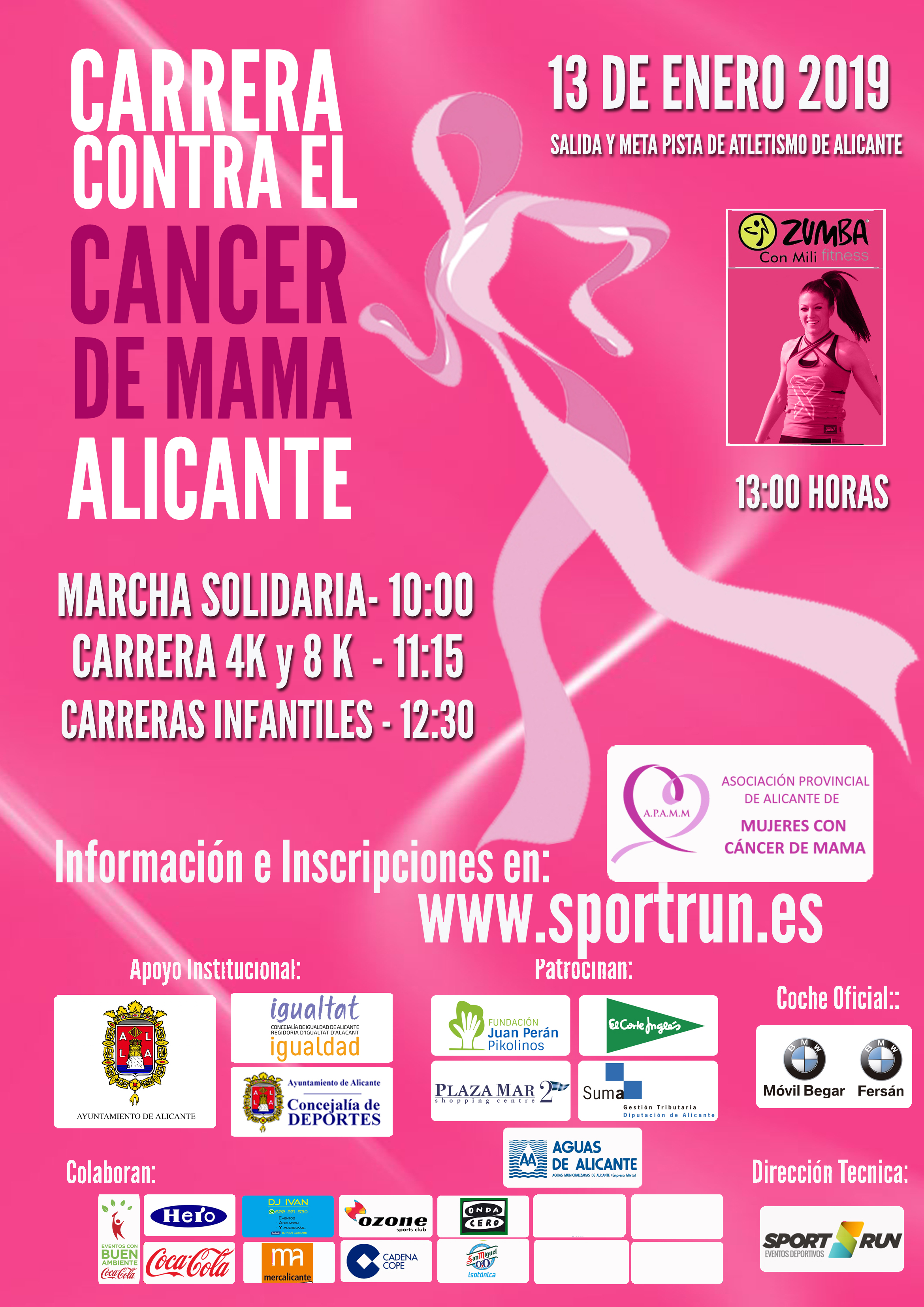 ii-carrera-benefica-apamm-13-01-2019