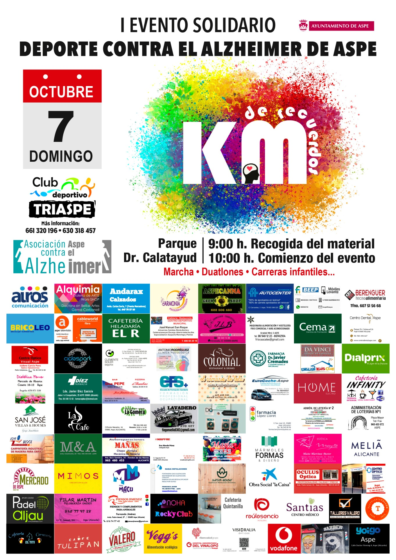 i-evento-solidario-2018
