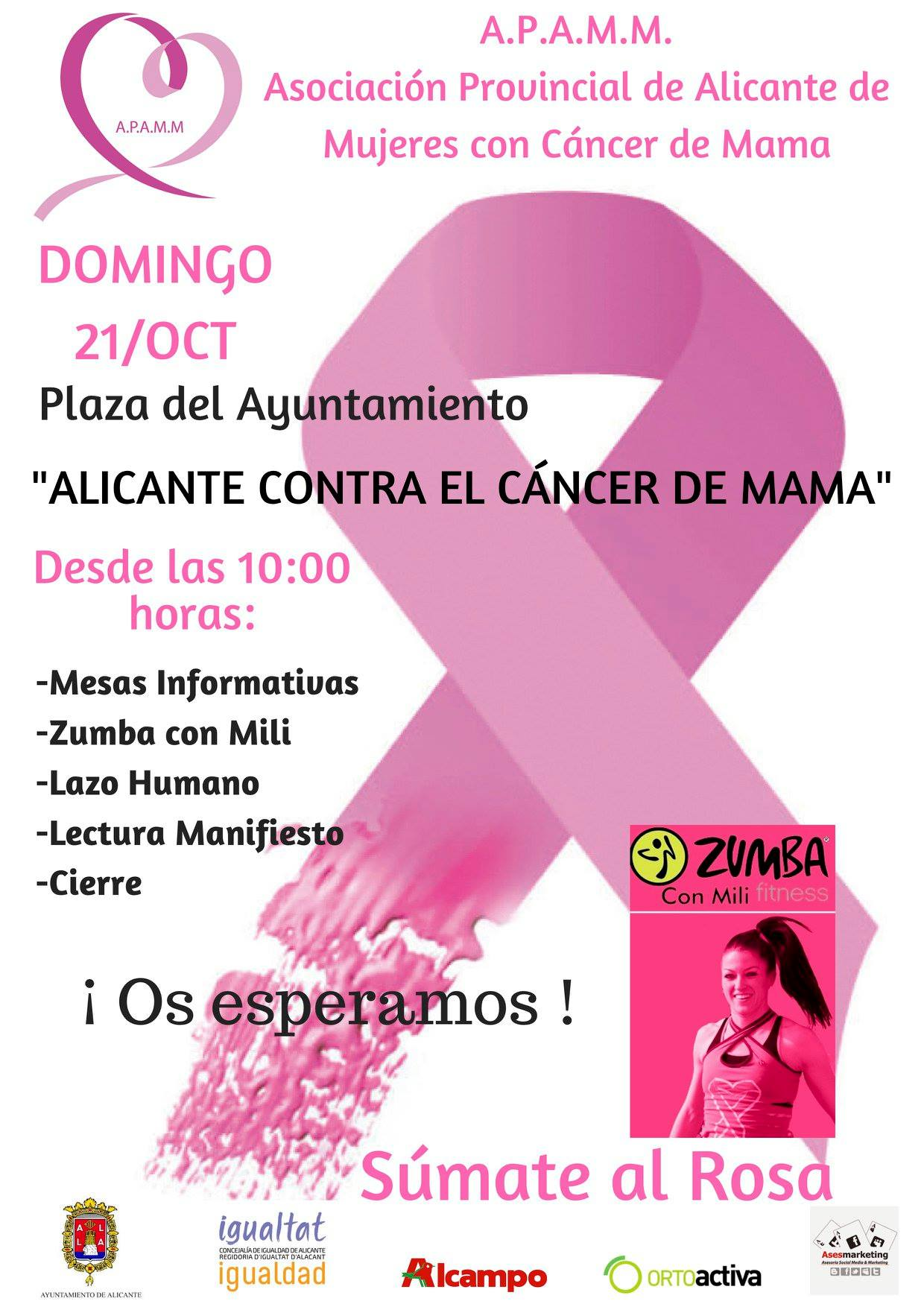 apamm-cancer-de-mama-fundacion-juan-peran
