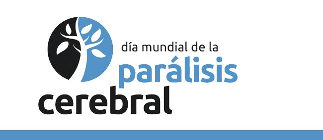 paralisis-cerebral-fundacion-juan-peran