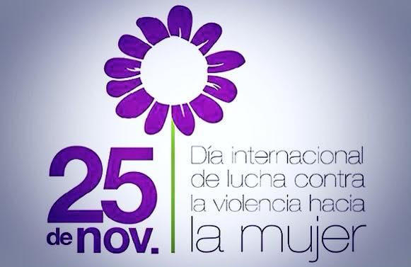 dia-mmundial-violencia-contra-mujer-fundacion
