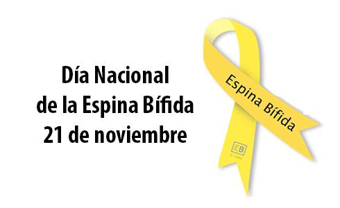 espiina-bifida-fundacion-juan-peran-pikolinos