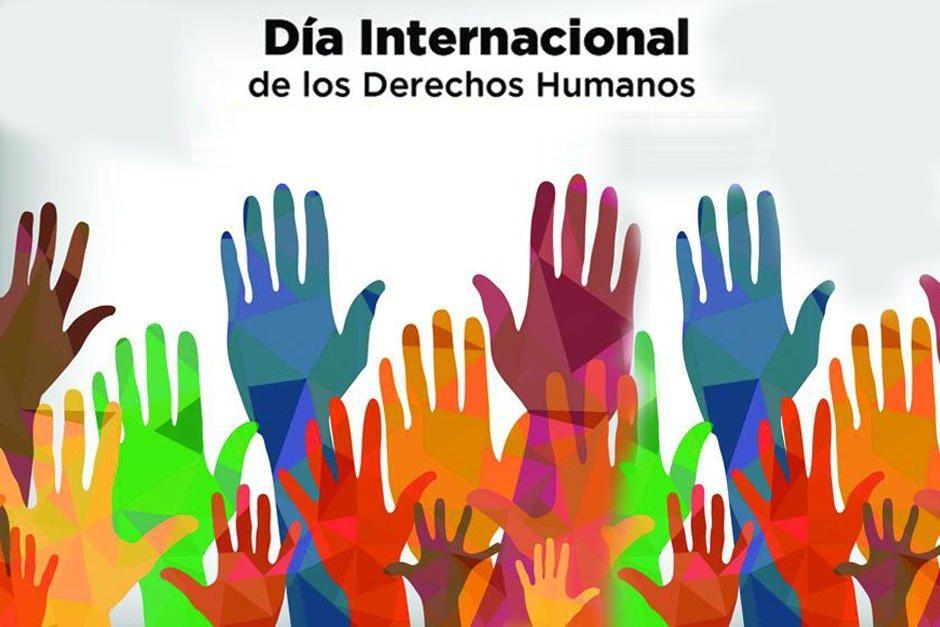 derechos-humanos-fundacion-juan-peran