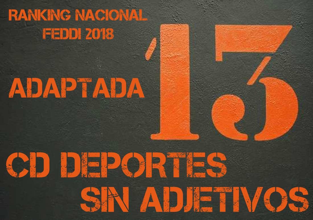 13-deportes-sin-adjetivos-fundacion-juan-peraan
