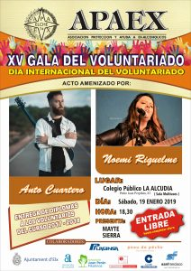 apaex-xv-gala-voluntariado-002