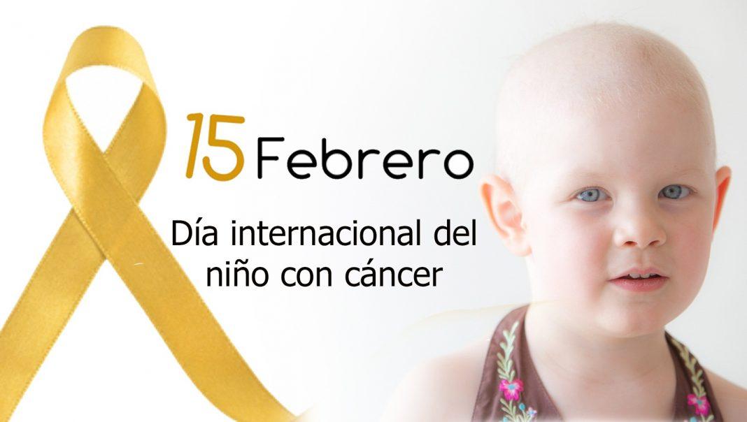 dia-del-cancer-fundacion-juan-peran-pikolinos