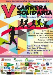 carrera-solidaria-facultad-umh-pikolinos-fundacion