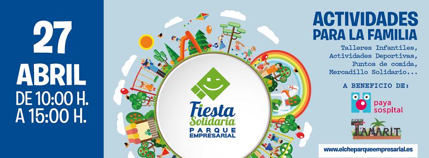 fiesta-solidaria-parque-empresarial