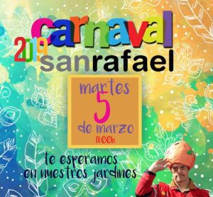 san-rafael-carnaval