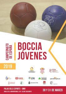 cartel-boccia-jovenes-2019-002