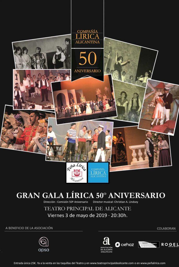 carte-principal-gran-gala-lirica-v3-fullr-685x1024