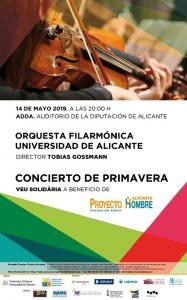 concierto-proyecto-hombre