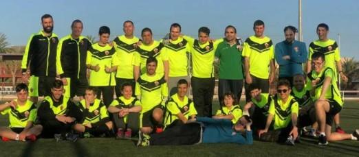 deportes-sin-adjetivos-elche-cf