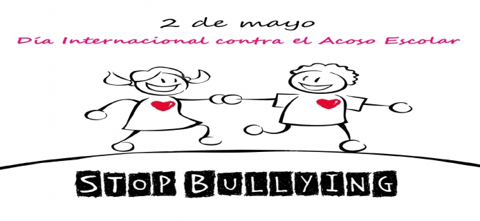 2-de-mayo-bullying