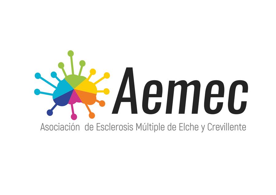 aemec-logo