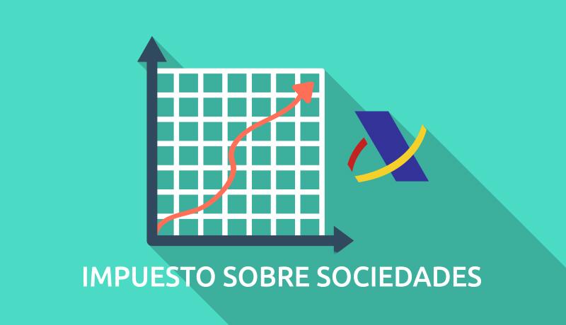 subida-impuesto-de-sociedades