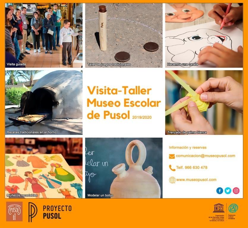 visita-taller-museo-de-pusol-2019-2020-002