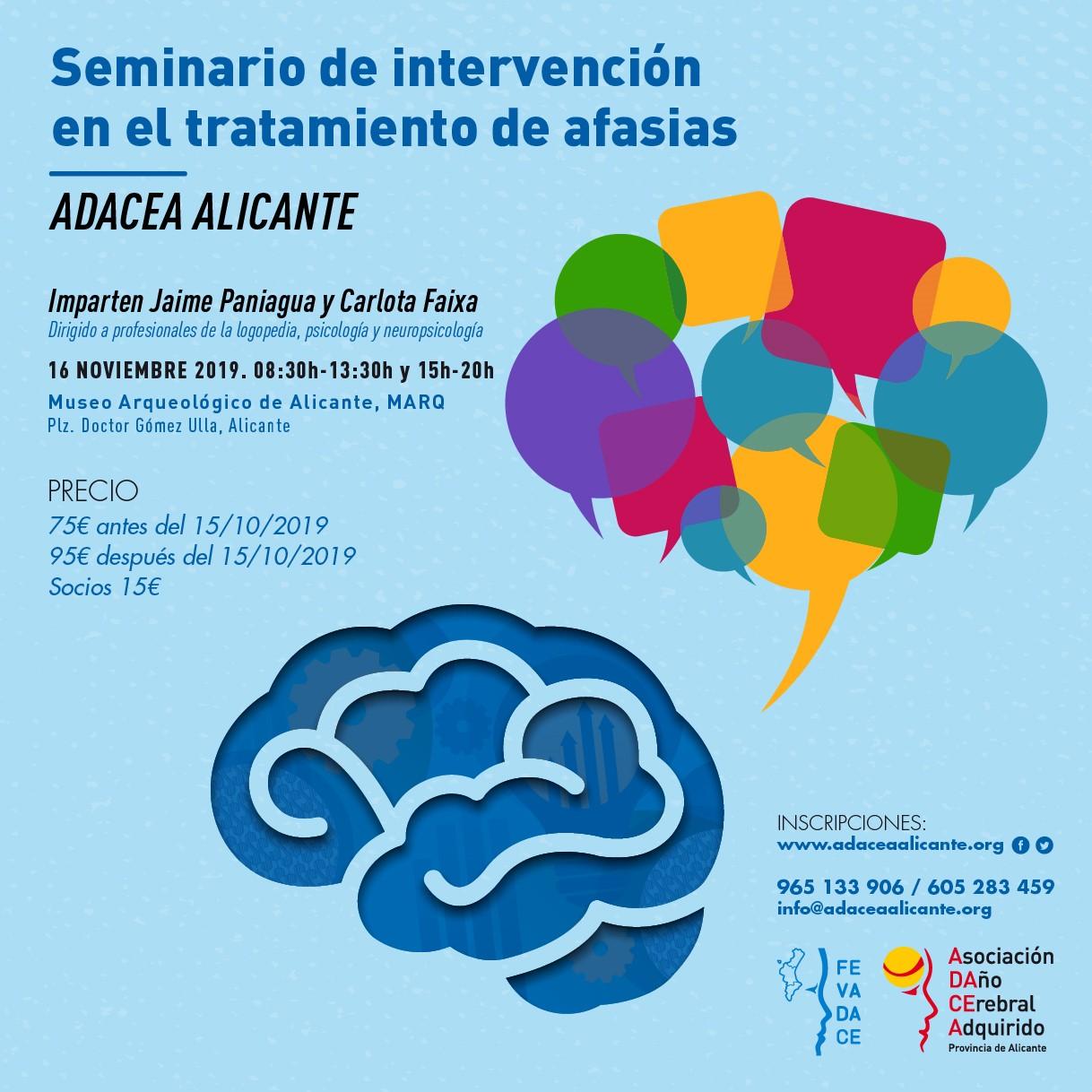 seminario-adacea