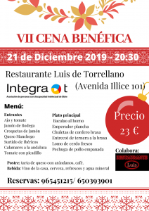 cartel-cena-benefica-2019
