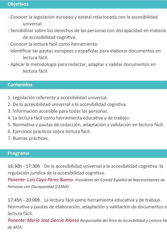 seminario-discapacidad-fundacion-juan-peran-pikolinos