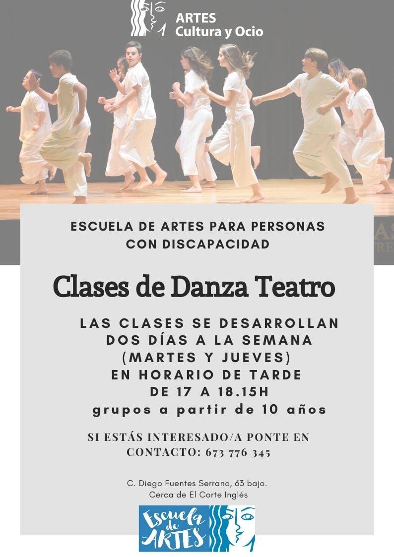 curso-danza-artes-fundacion-juan-peran-pikolinos