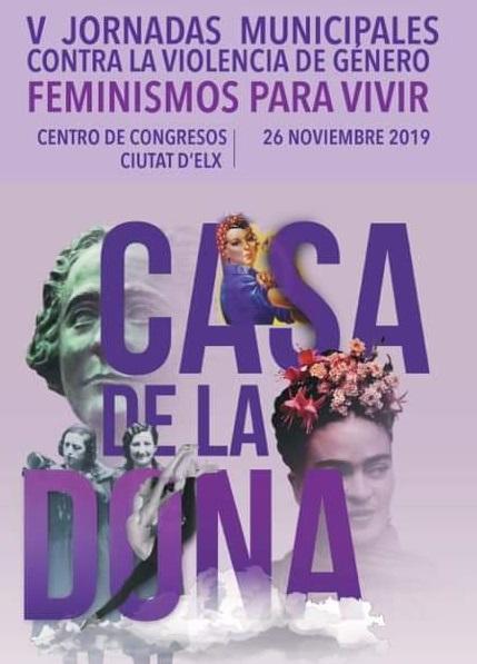 jornada-feminismo-fundacion-juan-peran