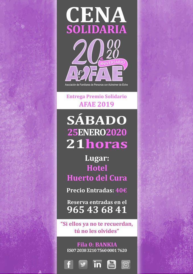 cena-20-aniversario-afae