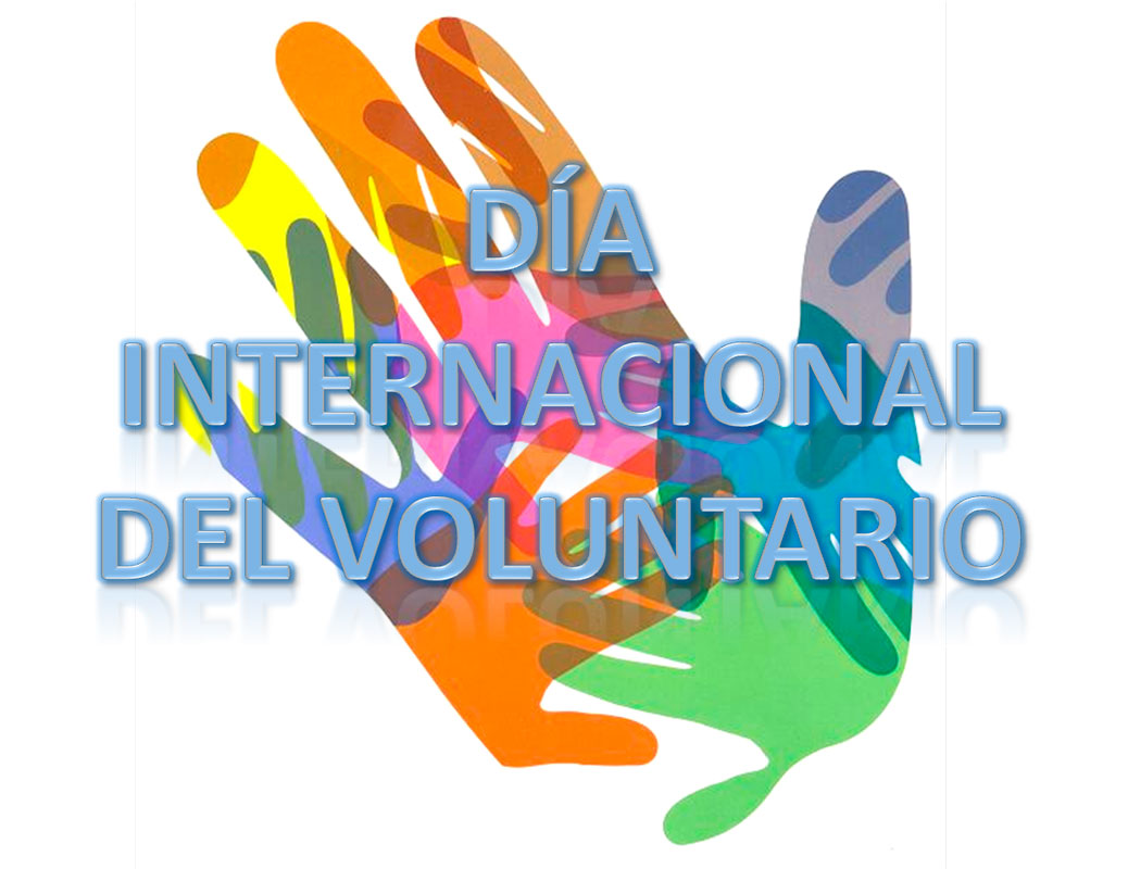 dia-internacional-voluntariado
