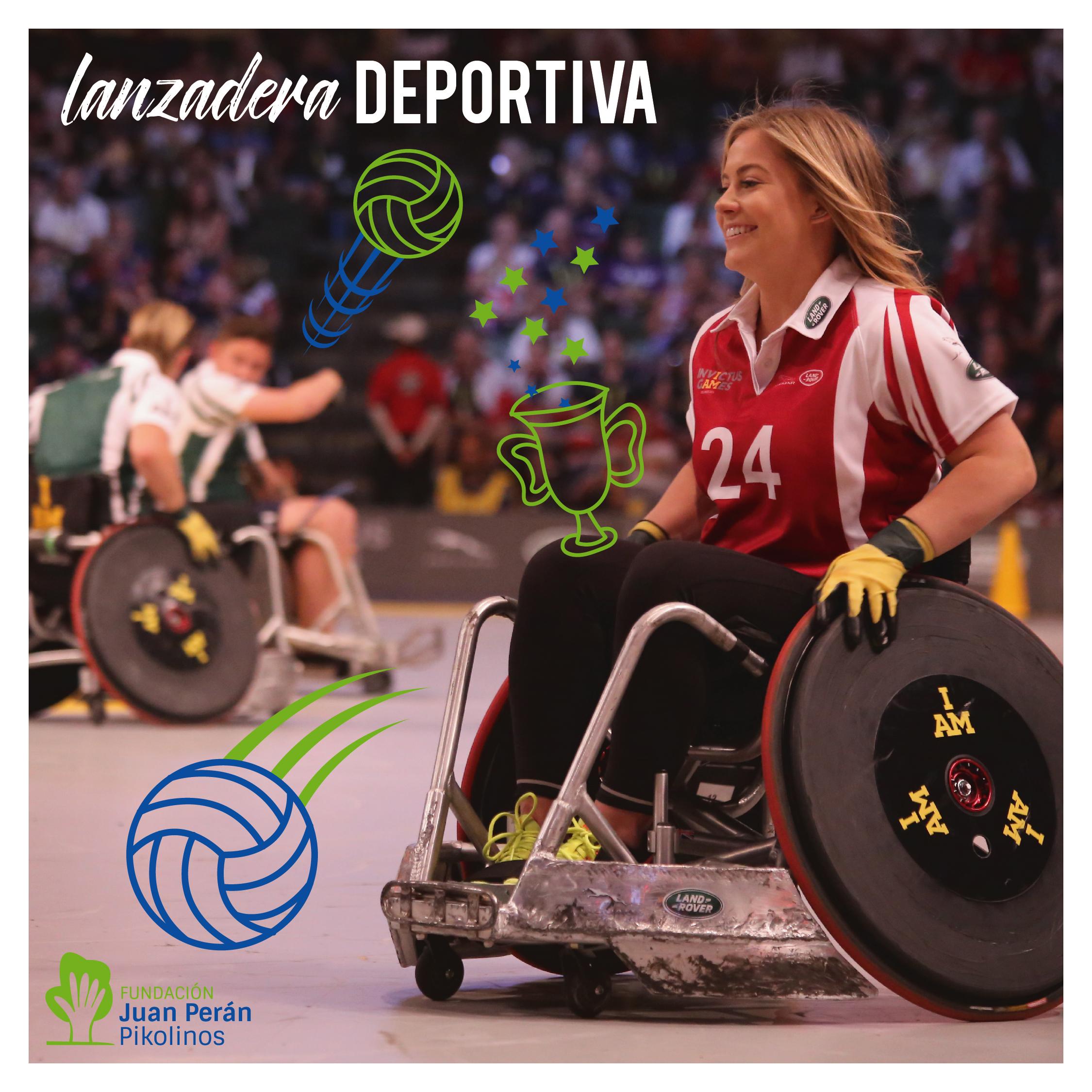 fundacion_rrss_deporte_adaptado_2_mesa-de-trabajo-1