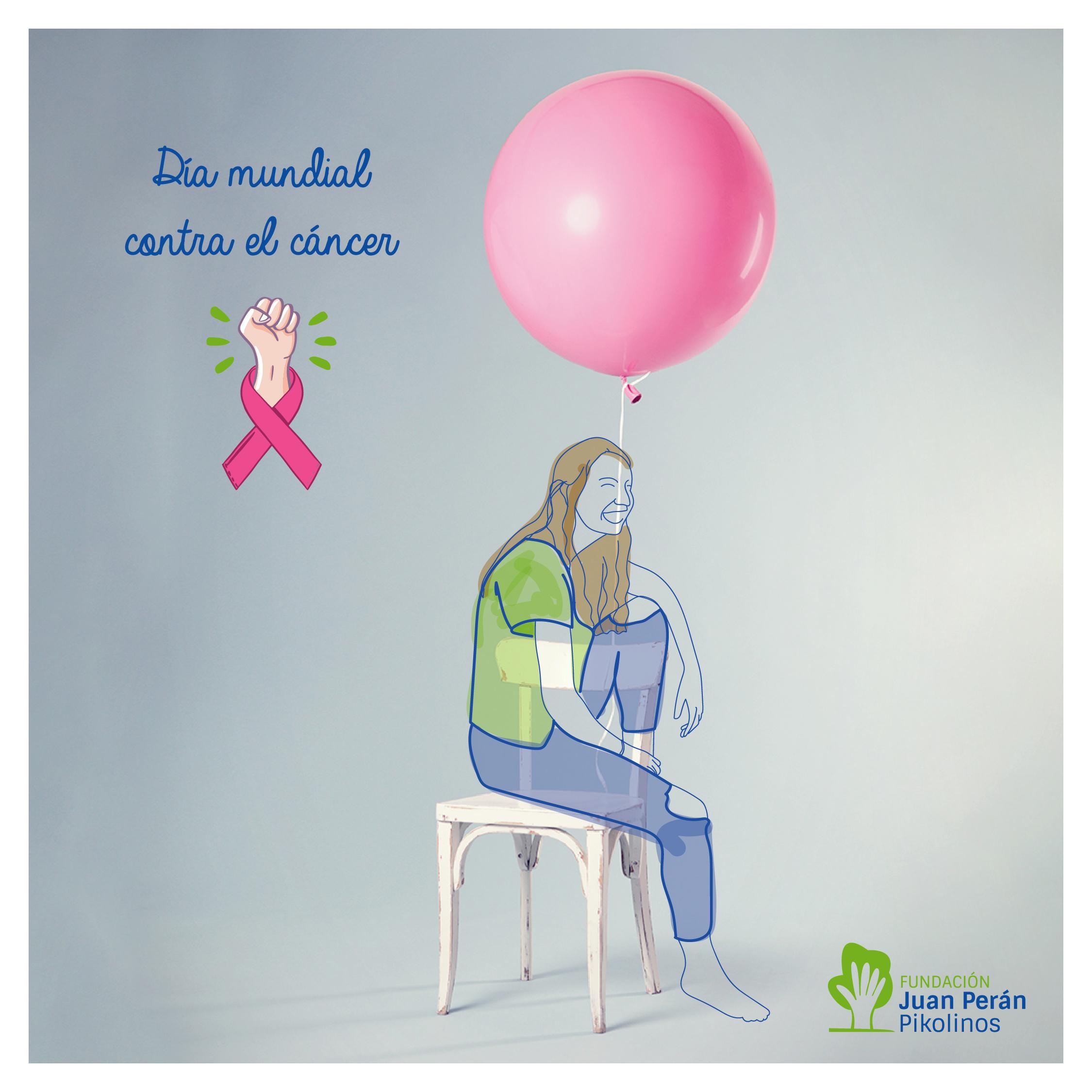 fundacion_rrss_cancer__mesa-de-trabajo-1