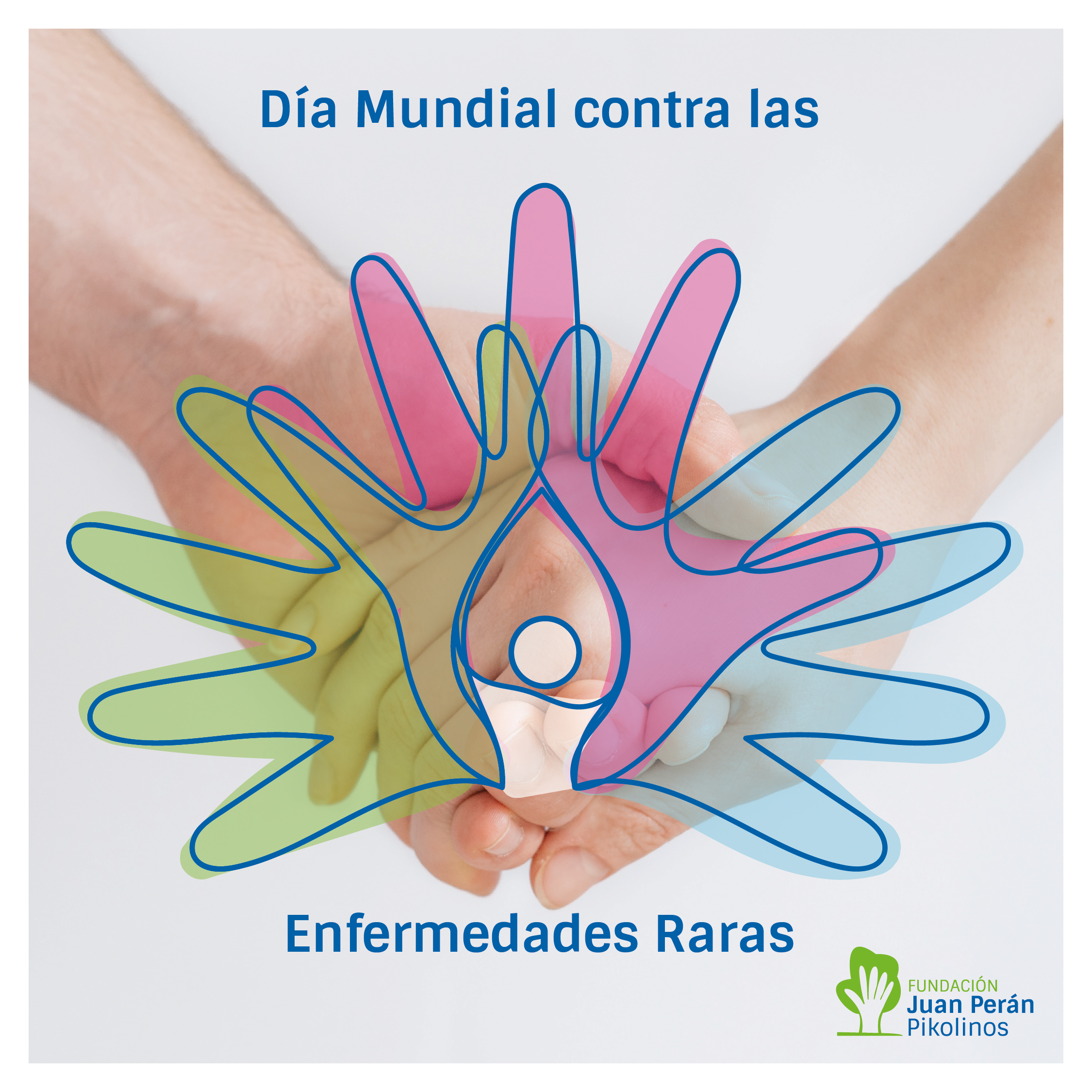 fundacion_rrss_firma_diamundial_enfermedadesraras_1_mesa-de-trabajo-1