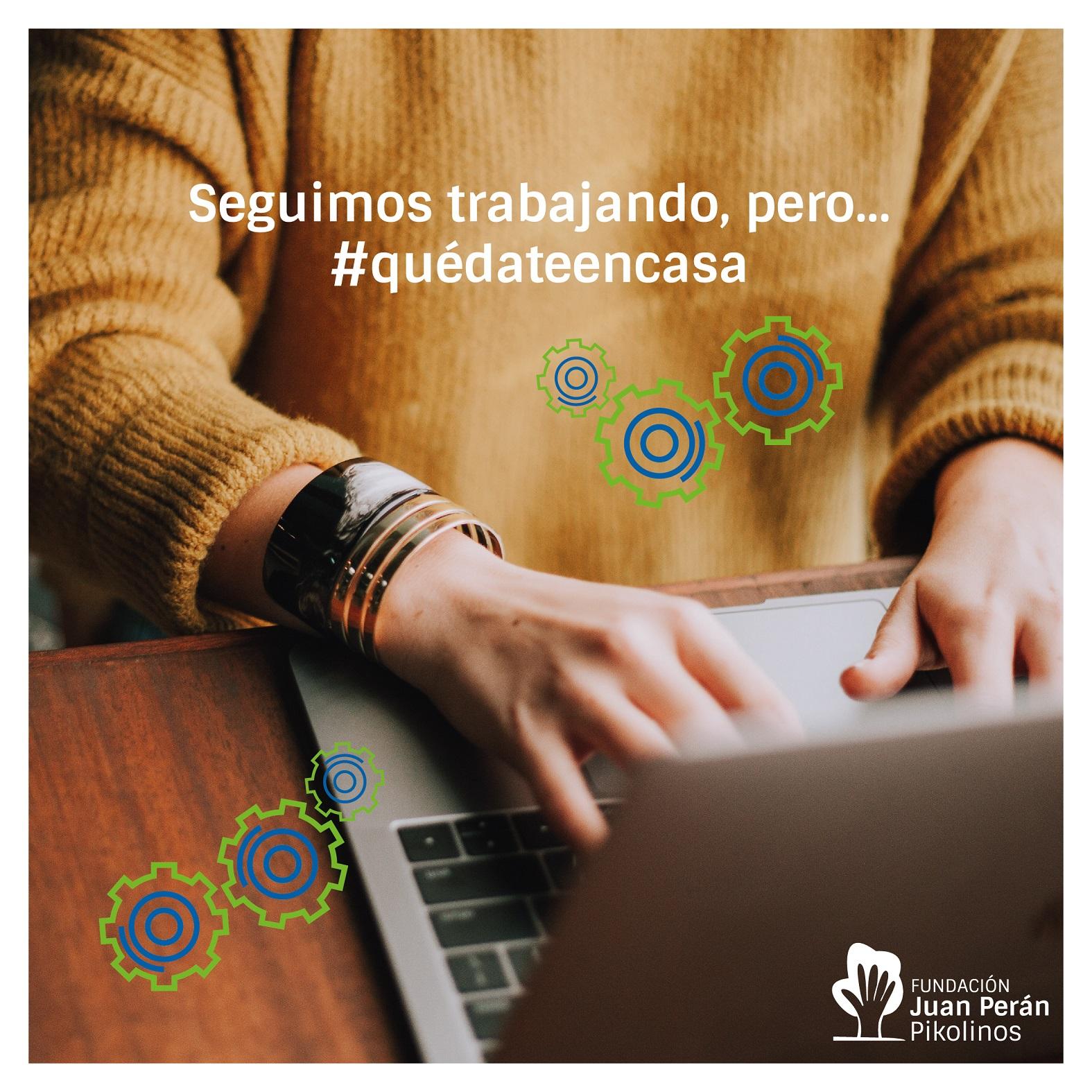 fundacion_rrss_seguimostrabajando___mesa-de-trabajo-1