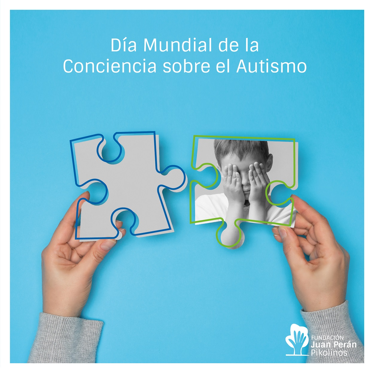 fundacion_rrss_autismo_fundacion_