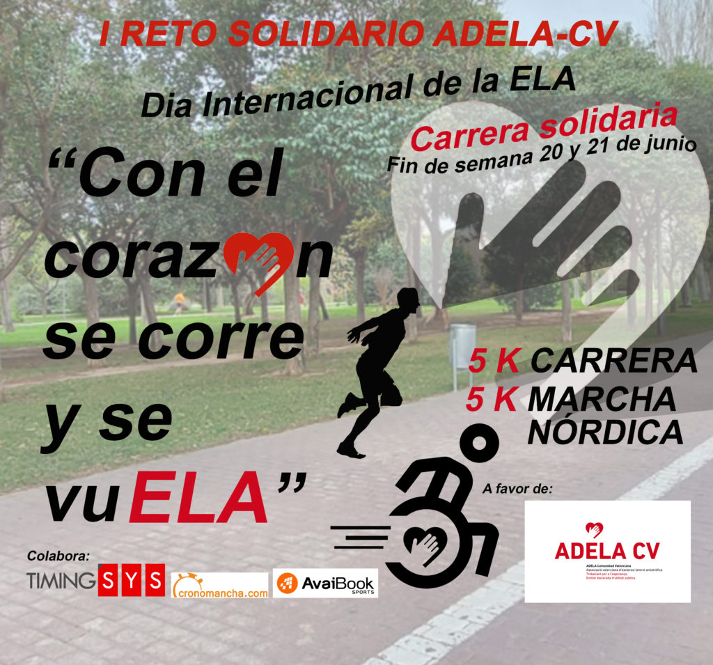ADELA-CV-cartel-1024x955