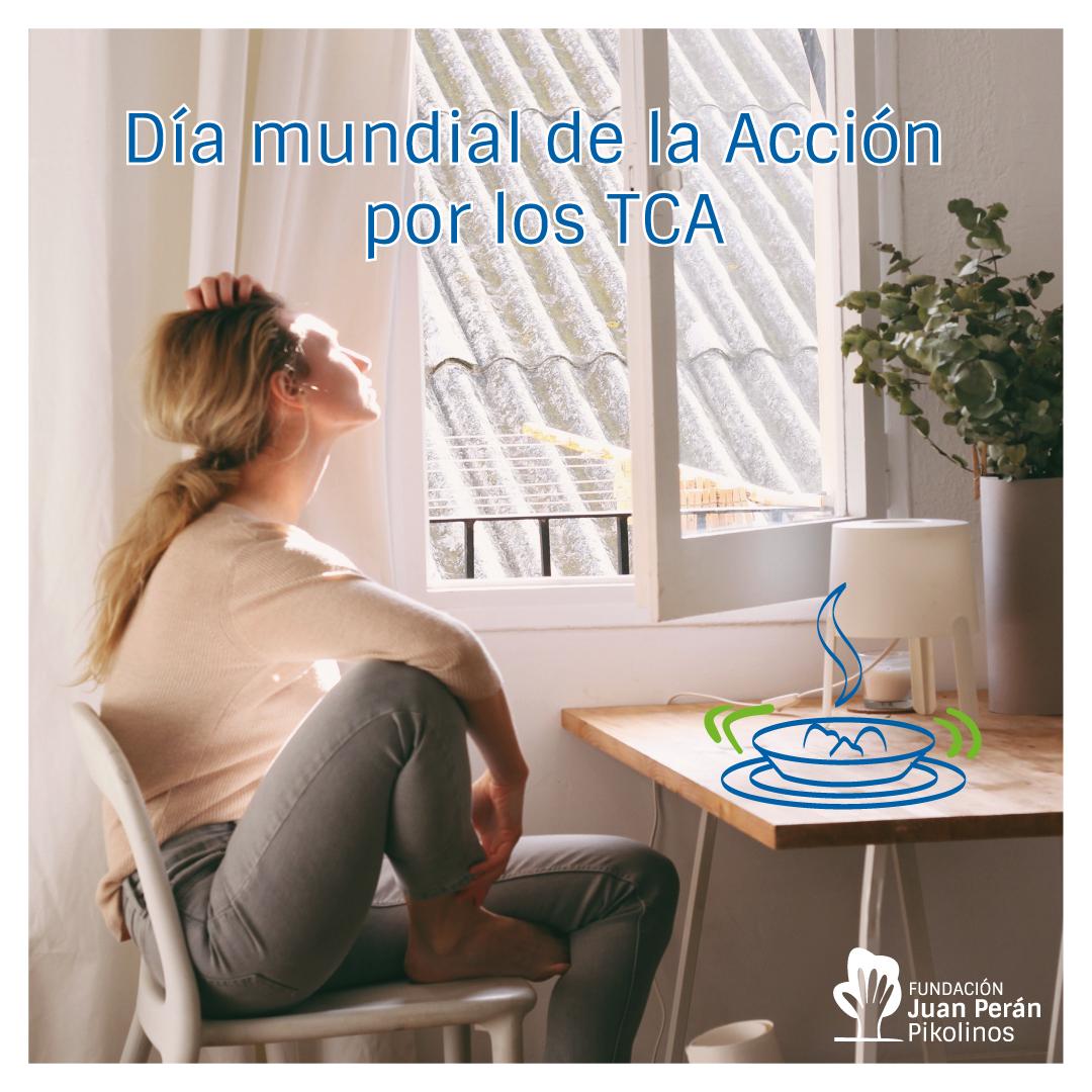 DIA-ACCION-TCA
