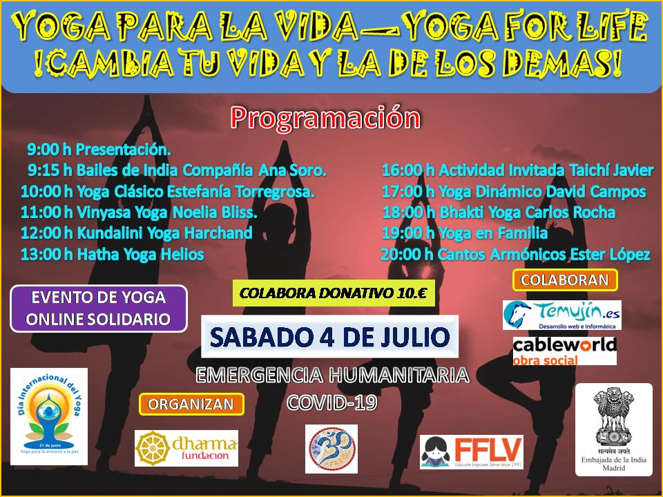 YOGA-PARA-LA-VIDA.programacion2.6