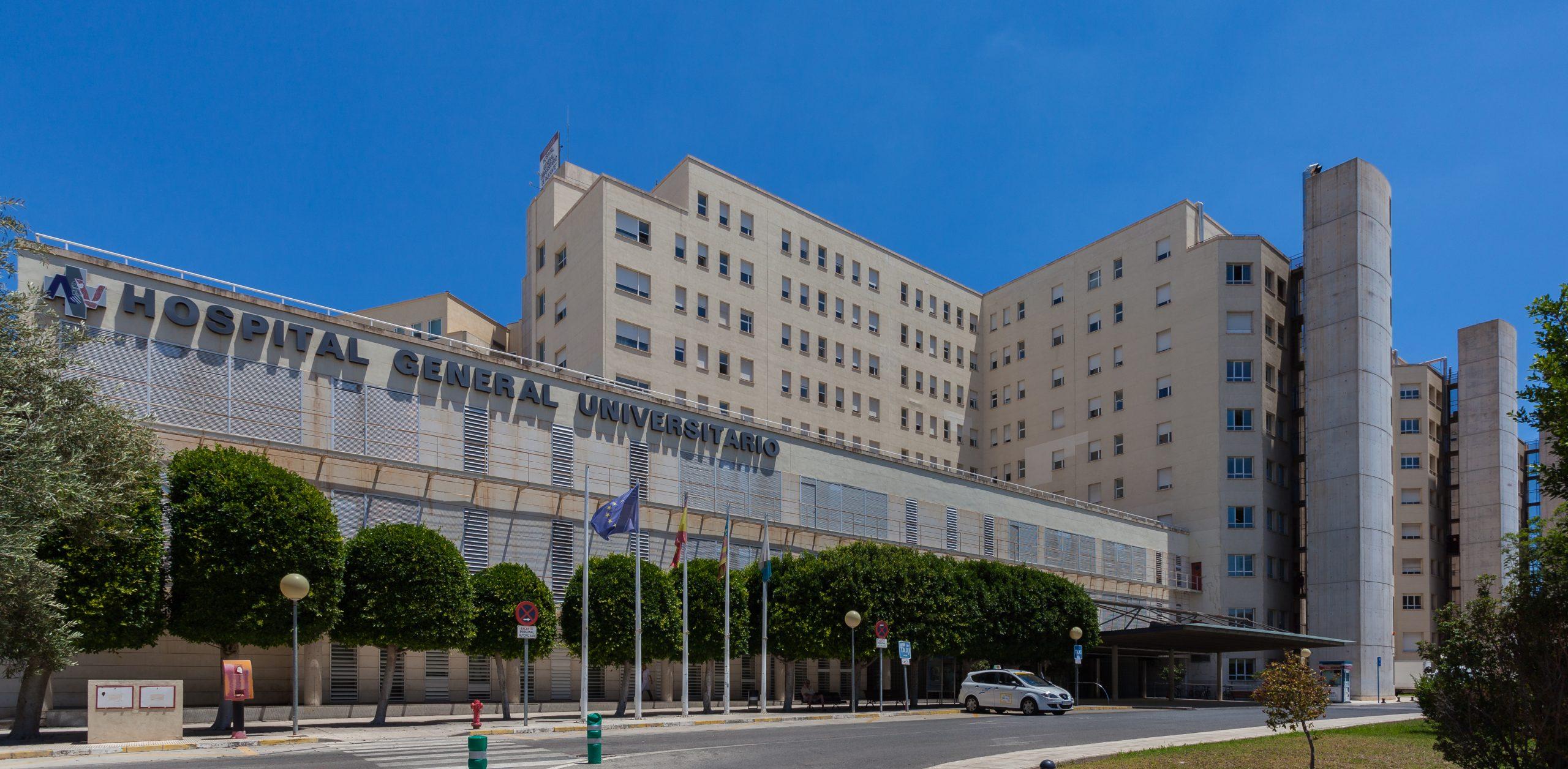 Hospital_General_Universitario_Alicante_España_2014-07-04_DD_23-scaled